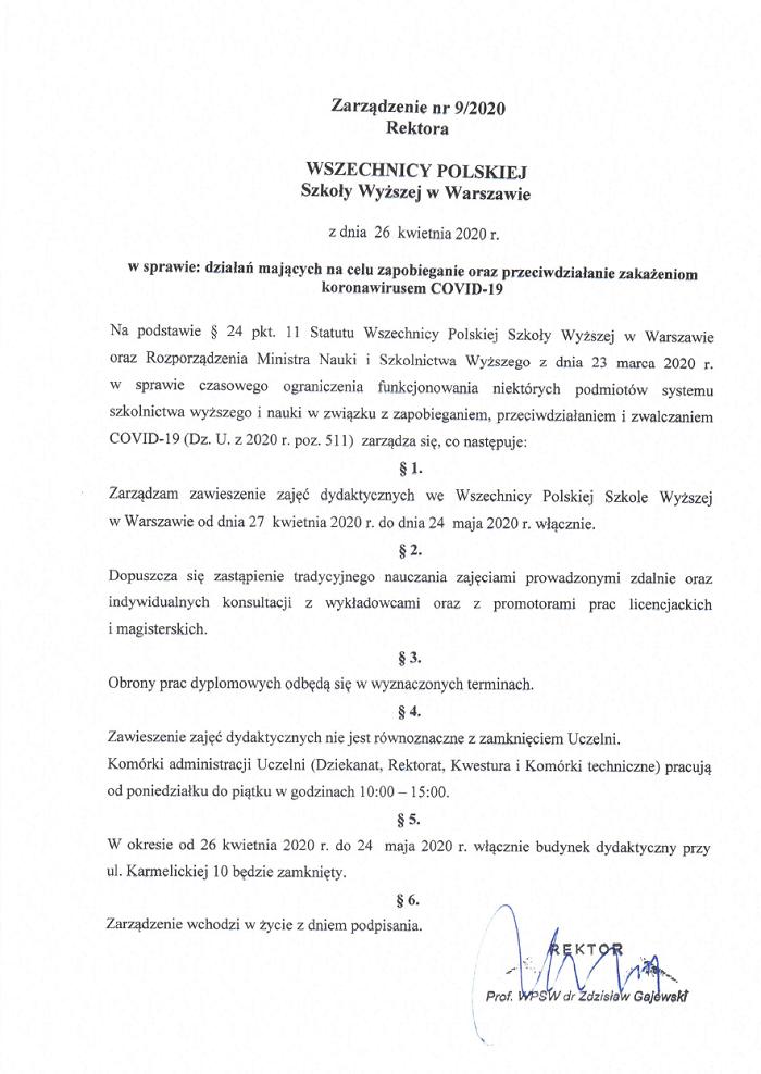 zarzadzenie-rektora-nr-9-2020.png