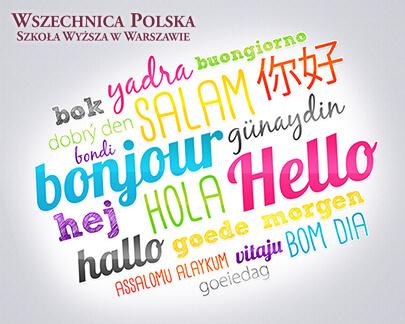 Erasmus+welcom.png
