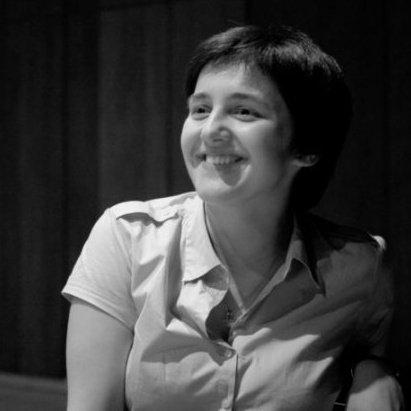 Dr-Joanna-Felczak.jpg