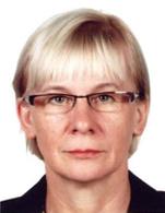 dr-Barbara-Andruczyk.jpg