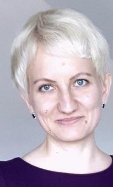 dr-Katarzyna-Grzyb.jpg